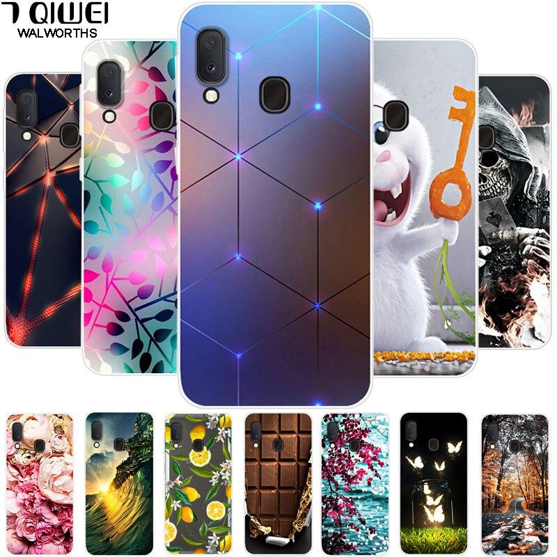 samsung galaxy 20e case