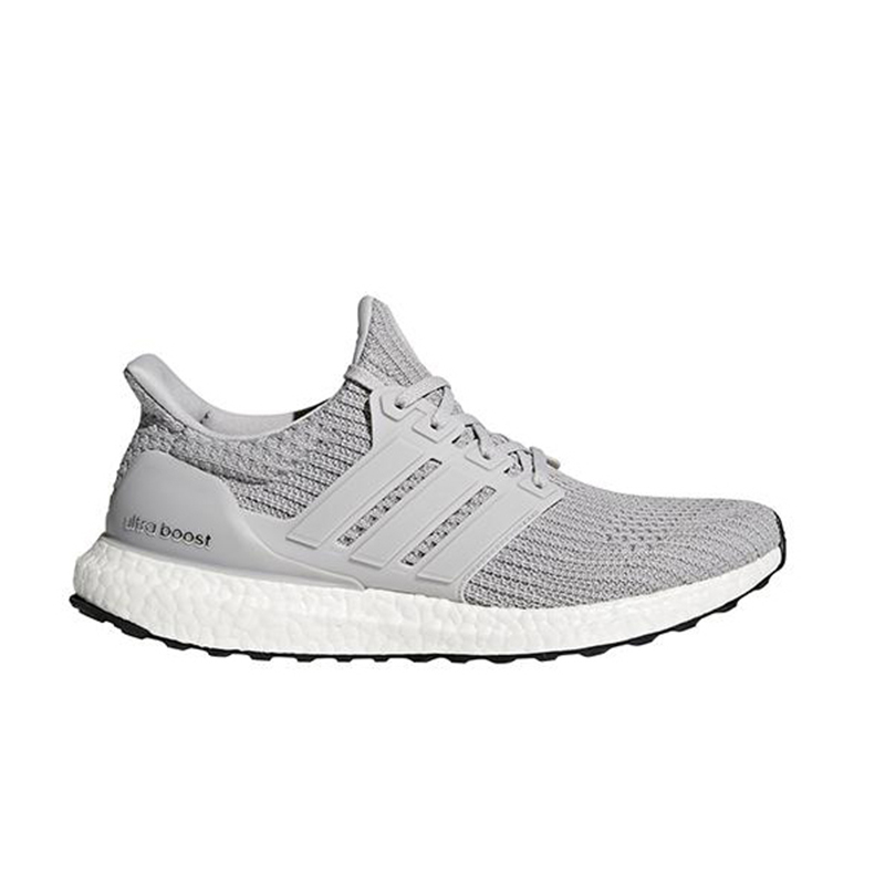 ADIDAS Ultra Boost Original New Arrival Mens Running Shoes Mesh Breathable  Stability Support Sports Sneakers For Men Shoes-in Running Shoes from Sports  ... cfec45a7dbf7