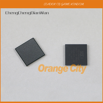 ChengChengDianWan 5pcs/lot Brand New Original SCEI CXD90036G 90036 Southbridge IC Chips for Playstation 4 PS4 CUH-1200