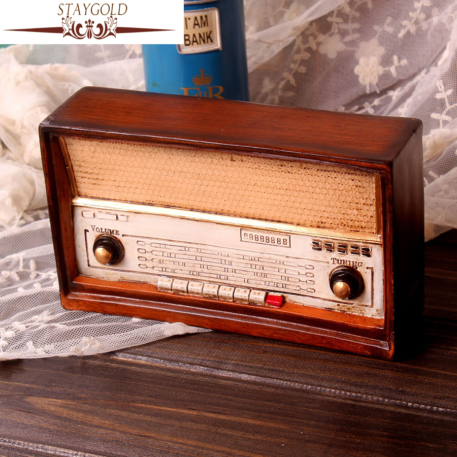 Staygold bar accessories shabby chic crafts are restoring for Classic house radio