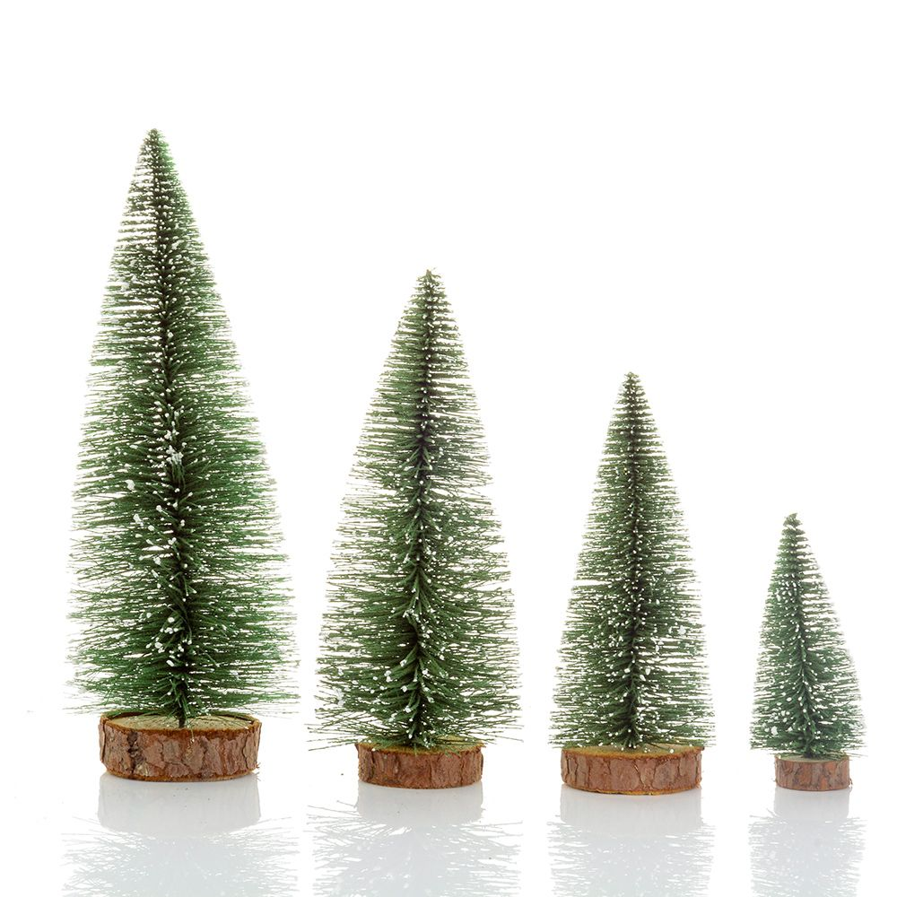 Buy Christmas Tree Seedlings: Aliexpress.com : Buy Mini Christmas Pine Tree Festival