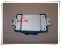 Transfer case ECU 44 50 000 206 D 0705BD0011N for Great wall Wingle 5 with aftermarket quality