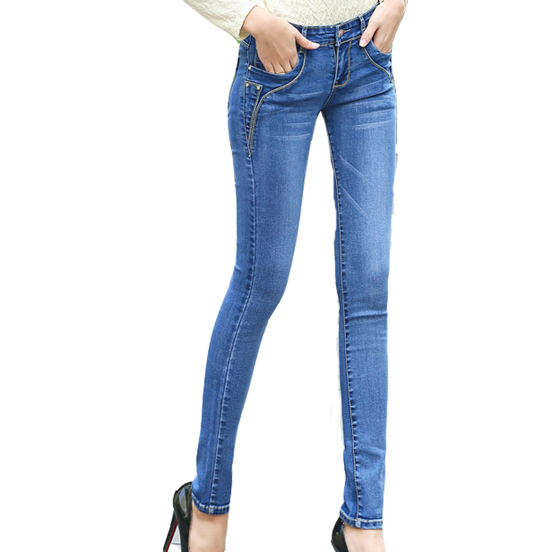 Popular Denim Coloured Jeans-Buy Cheap Denim Coloured Jeans lots ...