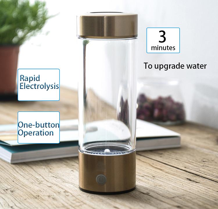 hydrogen water bottle 007 (2)