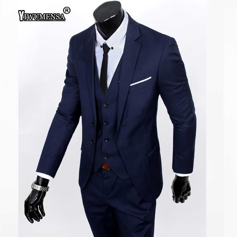 5285cfdd4444 yiwumensa New Latest Coat Pant Designs Mens Suits Tweed Herringbone Wedding  Suits For Men Tuxedo Suits Grey/Brown Suit men 2017USD 69.06/piece