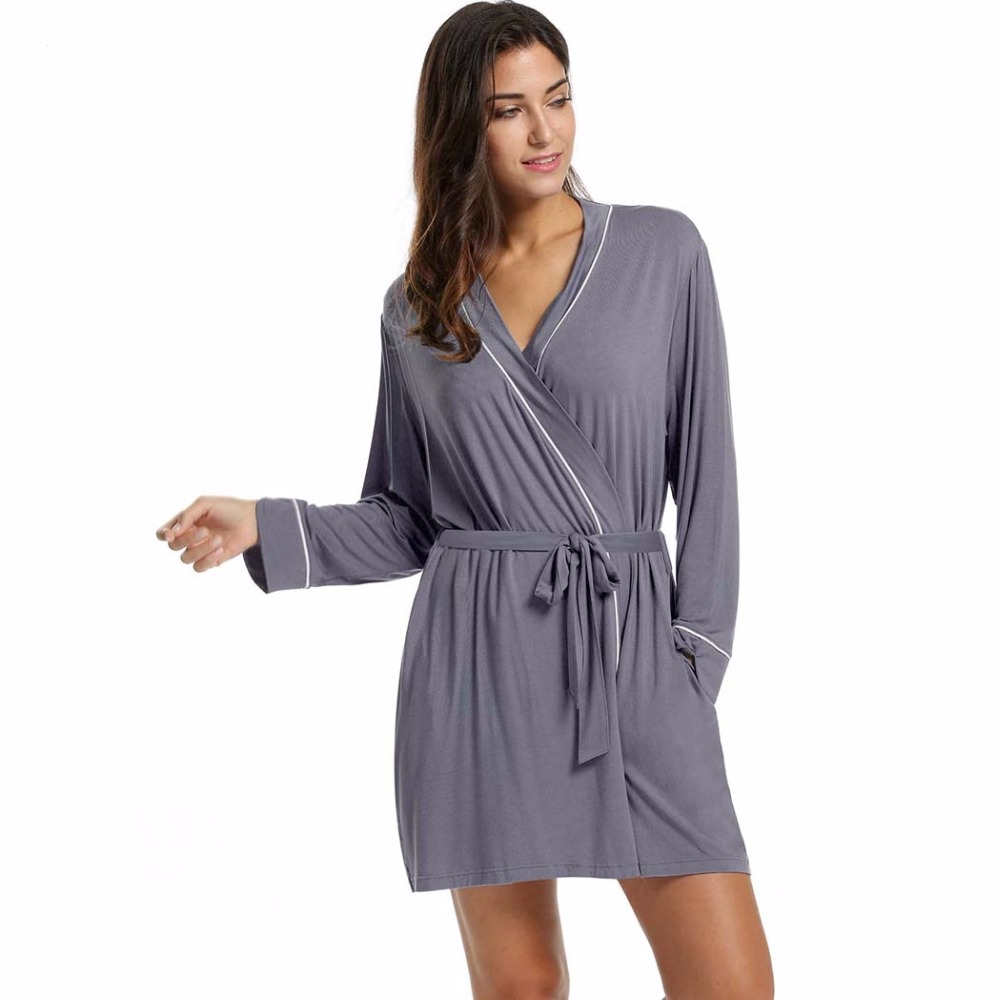 Citaten Zomer Kimono : Lange badjassen promotie winkel voor promoties