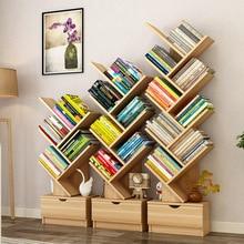 wood avenue by e bookshelf urban bookcase tree pacini products cappellini natural