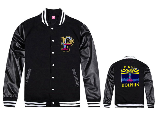 Popular Pink Dolphin Jacket-Buy Cheap Pink Dolphin Jacket lots