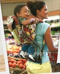 High class Multi-purpose baby sling baby carrier BABY stroller Sling newborn infant carrier Baby seat,Free shipping