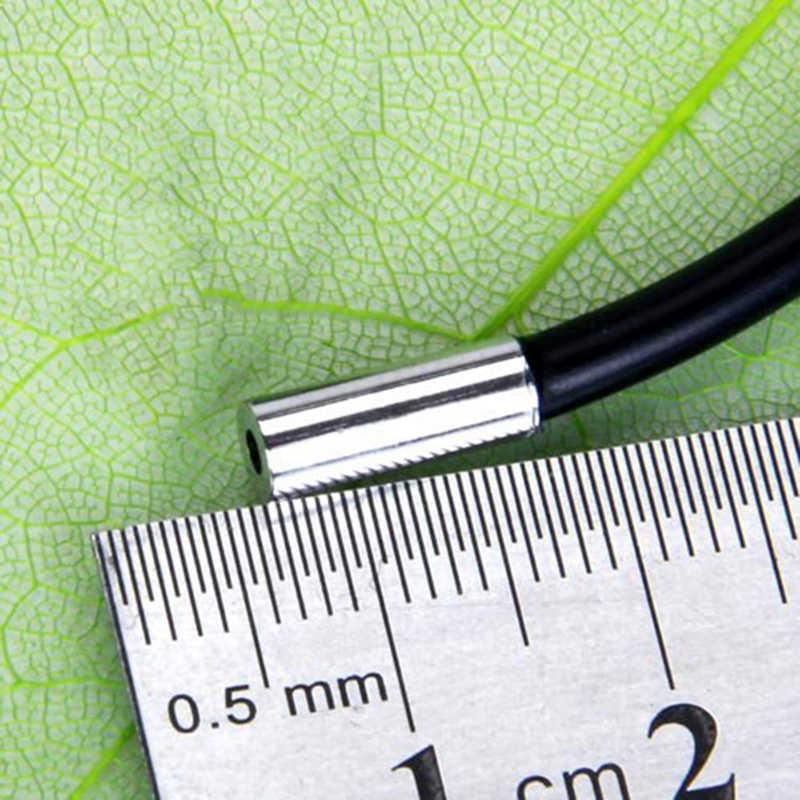 16 дюймов 3 мм Резиновый шнурок для ожерелья с застежкой из нержавеющей стали ювелирные изделия