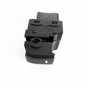 Image 4 - Window Control Switch/Window Lifter Switch For Hyundai Kia Sportage OEM 93575 1H000 935751H000 369510 1000 3695101000