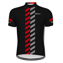 2019 Men's Pro Summer Cycling Jersey Short Sleeve Bicycle Jerseys Ciclismo Road Bike Cycling Clothing 6552 недорого