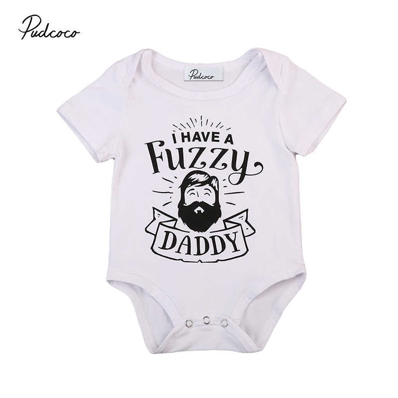 e20350fdf Detail Feedback Questions about Fuzzy Daddy Newborn Infant Baby Boy ...