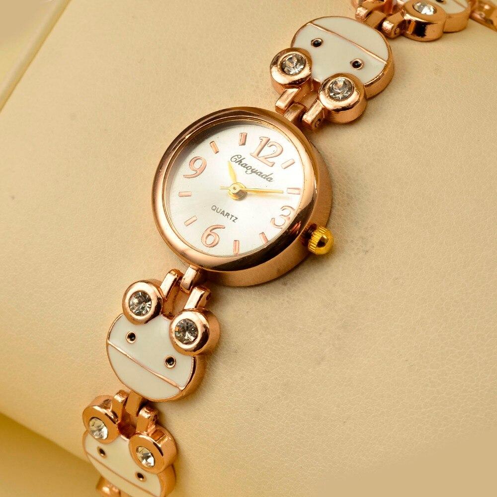 b2cf38e9423 Mulheres Relógios de Strass Pulseira De Luxo Relógio das Mulheres Relógios  Senhoras Relógio De Pulso Relógio relogio feminino reloj mujer montre saat