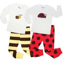 262f7083685053 Pijama Abelha popular-buscando e comprando fornecedores de sucesso ...