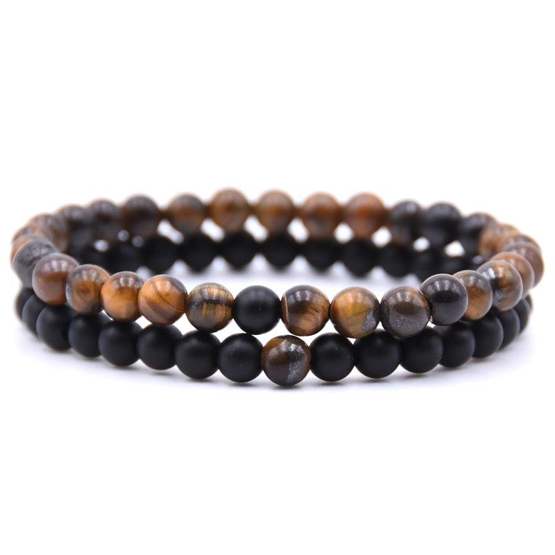 Bracelet men Bracelets & Bangles Jewelry men gifts 1