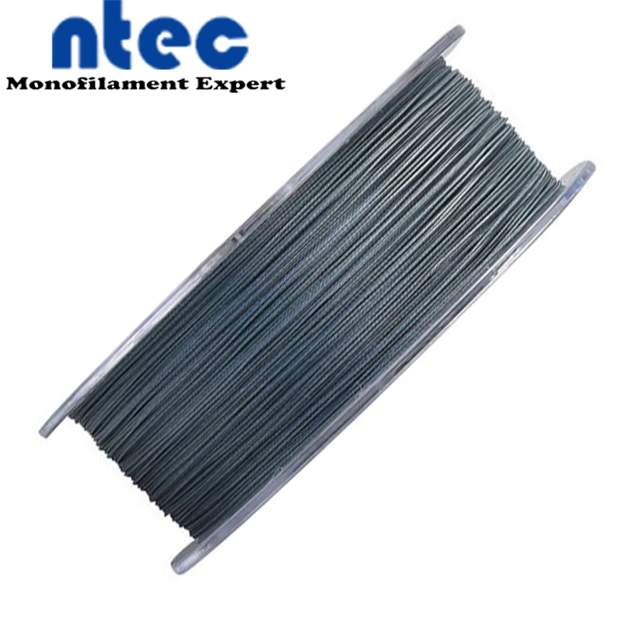 Cheap Fishing Line 500m Pe Material Standards the Line Multifilament ...