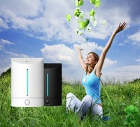 1pc Electric Air Freshener With ISO9001quality Product Cheap Machine Air Purifiers Ze 86132