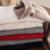 Camisola das mulheres PLUS SIZE 100% Pure Cashmere Malha Pulôveres 2016 Inverno Grosso malhas Feminino camisola de Gola Alta Topos de Roupas Padrão