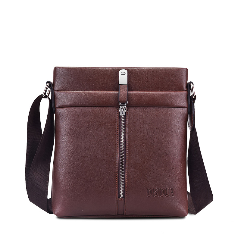 free shipping new fashion brand men's business bag male messenger bag single shoulder bag 100% genuine cow leather in-kind shoot free shipping 2015 brand desigenr leather male messenger bag stylish shoulder bags student sport bag items sb97