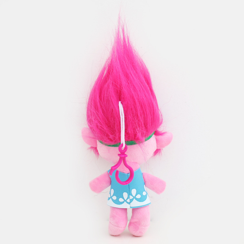 23-32cm-Hot-sale-Movie-Trolls-Plush-Toy-Poppy-Branch-Dream-Works-Stuffed-Cartoon-Dolls-The-Good-Luck-Trolls-Christmas-G-4