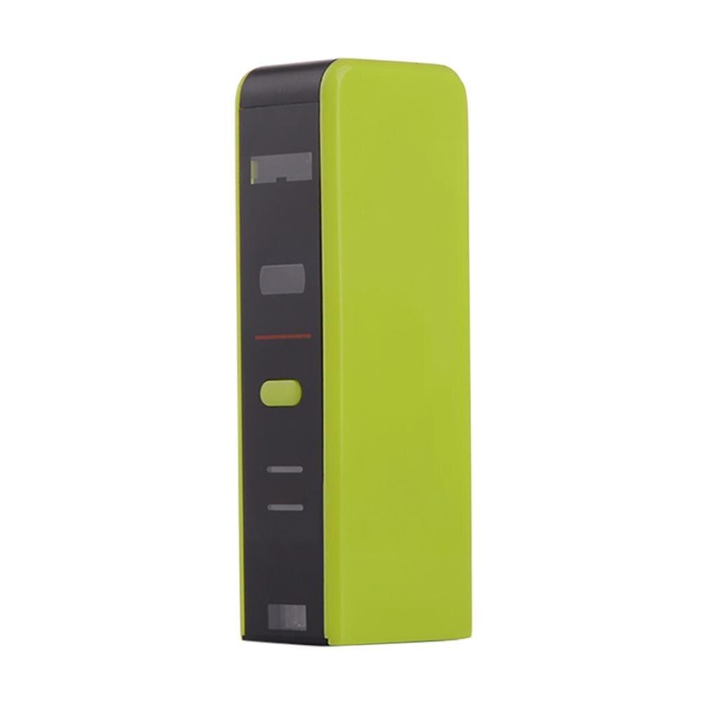 Clavier de Projection Laser virtuel Bluetooth sans fil Portable pour téléphone Portable
