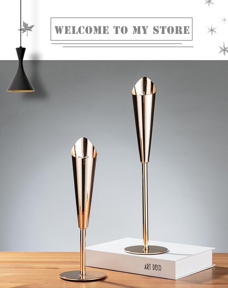 Yankee Candle (1)