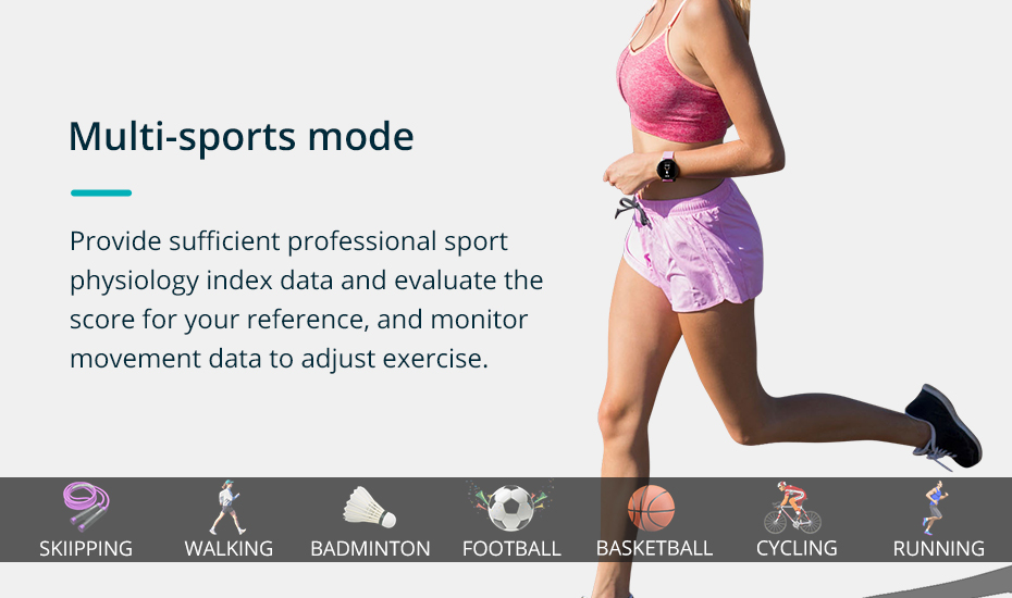 COLMI V11 Smart watch IP67 waterproof Tempered glass Activity Fitness tracker Heart rate monitor BRIM Men women smartwatch 4