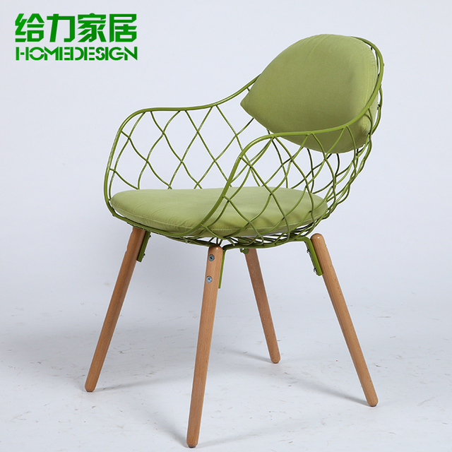 Creative design fashion casual chair chairs club chairs Continental Dining chair coffee chair rustic chairs  sc 1 st  AliExpress.com & Creative design fashion casual chair chairs club chairs Continental ...