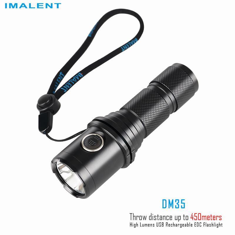 cat interactive toy glare flashlight multi-function outdoor travel flashlight Tactical Flashlights Funny cat pen