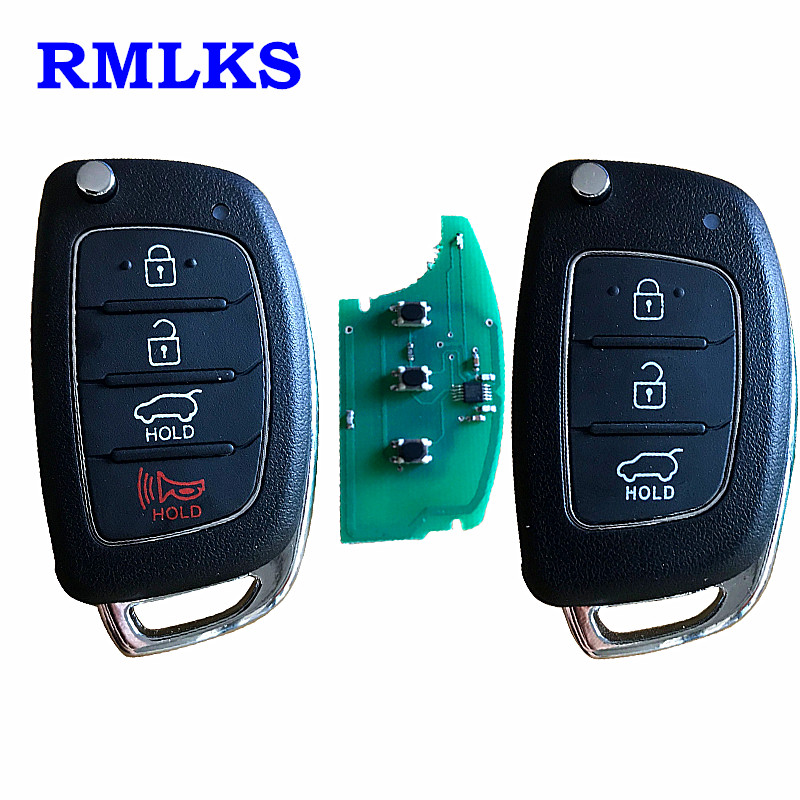 Other Clothing & Protection 3 BUTTON SILICONE KEY FOB CAR REMOTE CONTROL CASE COVER For BMW 5 SERIES RK Clothing, Helmets & Protection