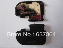 New Battery Door Cover Cap Lip Replacement For Canon 5D FOR EOS Mark II 5DII 5D2 Camera