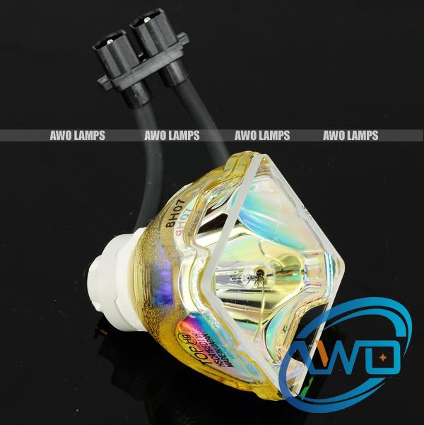 610-302-5933/LMP54 Reemplazo de la Lámpara Del Proyector para SANYO PLV-Z1 PLV-Z1BL PLV-Z1C PLV-Z1B Z2 Z3 Z100 Proyector