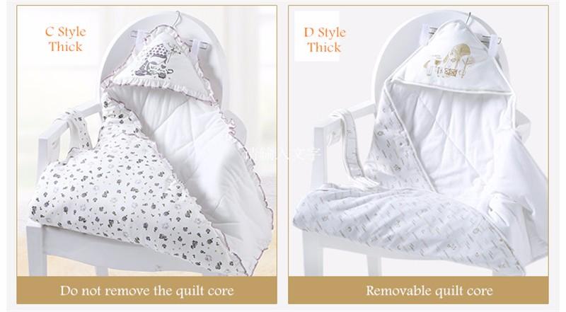 Baby Blanket (3)