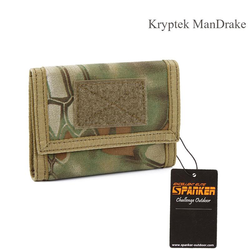 небольшой бумажник женщин; бумажник женщин; Основной Материал:: Нейлон;