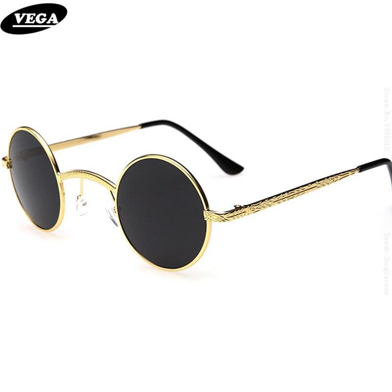4492160d1 فيغا الهبي البخار الشرير النظارات الشمسية الرجال النساء ريترو سوبر المستقبل  نظارات شمسية Steampunk من نظارات خمر نظارات 3053
