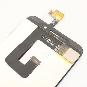 Image 5 - 5,5 zoll Umi plus E LCD Display + Touch Screen 100% Original Getestet Digitizer Glas Panel Ersatz Für plus E 1920x1080 + Werkzeuge