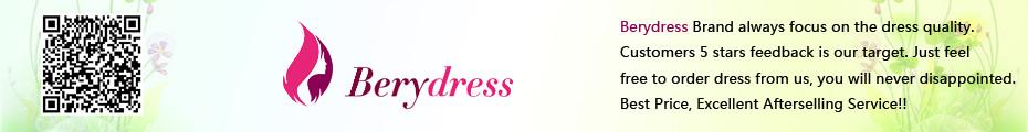 Berydress Brand