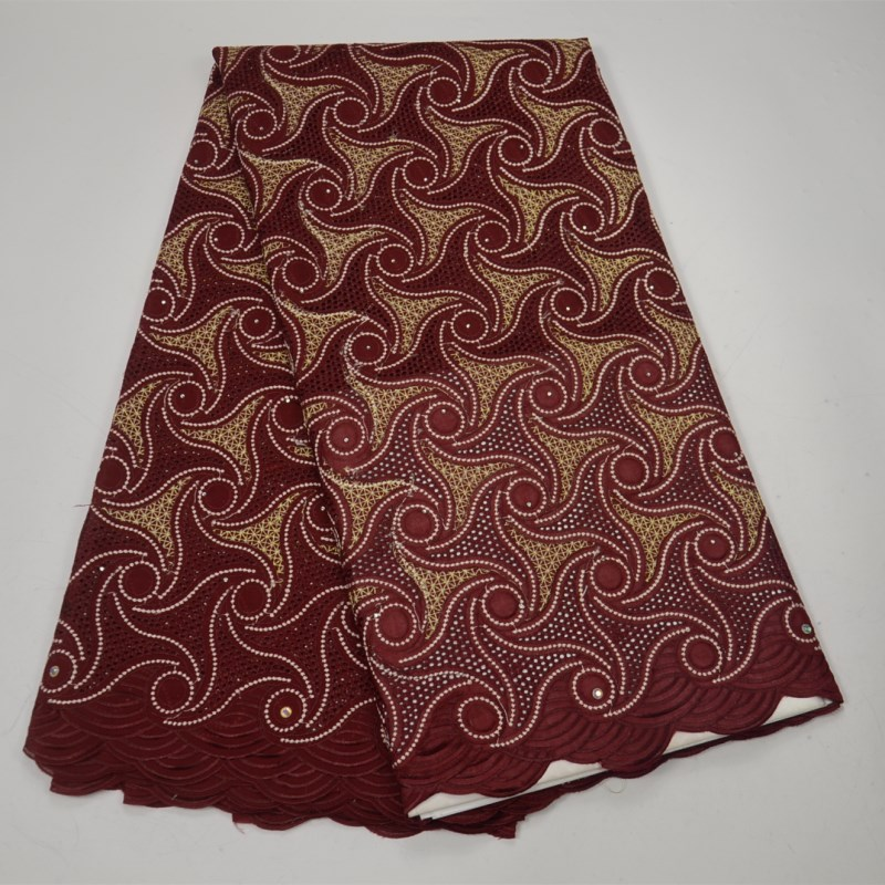 African Cotton Lace Fabrics Material Swiss Cotton Lace Material Nigeria Design Swiss Lace Fabrics For Making Cloth 30African Cotton Lace Fabrics Material Swiss Cotton Lace Material Nigeria Design Swiss Lace Fabrics For Making Cloth 30