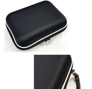 Image 5 - PS4 กันกระแทกกระเป๋าเดินทางกระเป๋าใส่ Controller สำหรับ Playstation 4 Slim Pro Controller Gamepad Shell Grip