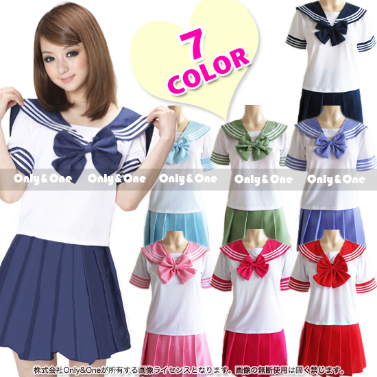 School Uniform fabric  School Uniform Shirting Fabric