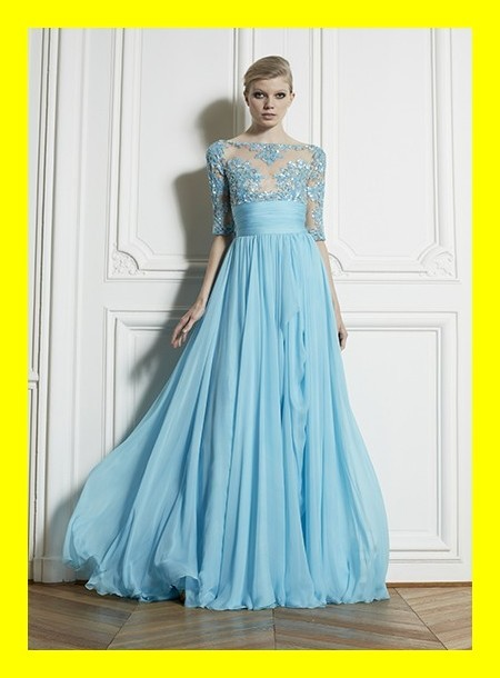 Maternity Cocktail Dresses Evening Dress Sewing Patterns Plus Size