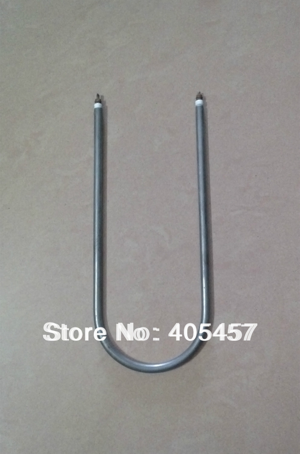 U type heating elements,U sharp electric heat tube,air heating element,heater part,U heater pipe,electrical element electric water heater thermostat temperature control switch heating tube electric heating tube heating rod for ariston