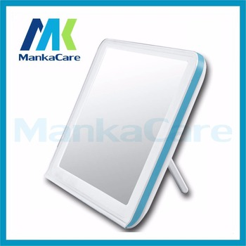 Dentistry Diagnostic LED Illuminator Dental Light X Ray Film Viewer Reader X Ray Film Viewer/Medical Viewer/Negatoscope One Bank