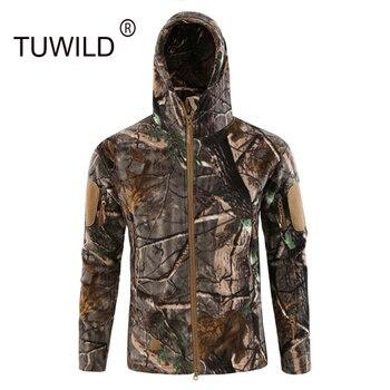 Tuwild – Maastohuppari Syksy