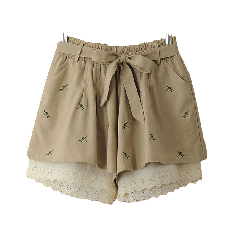 Popular Dressy Shorts for Women-Buy Cheap Dressy Shorts for Women ...