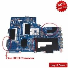 NOKOTION va70 vg70 материнская плата для ноутбука Acer Aspire e1-731 e1-771 nbmg711001 nb. mg711.001 HD4000 плата DDR3