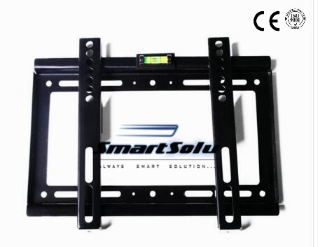 Free shipping Universal TV Wall Mount Bracket Television Plasma LCD LED General 37 32 30 29 27 26 free shipping 10pcs fgpf4536 common lcd tv