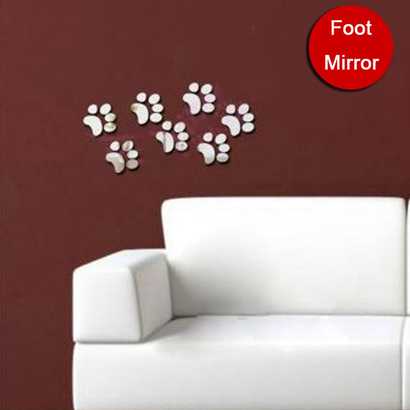 Decoration stickers muraux adhesif id e for Decoration adhesif mural