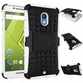 For Moto Shock Proof Case Luxury Hard Plastic TPU Hybrid Armor Case Motorola X+1/X3/X Play/X style 5.5'' Slim Mobile Phone Cover